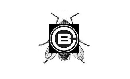 50% off an Interior All Purpose Fly, Spider or Cockroach Spray Treatment (value up to $170)