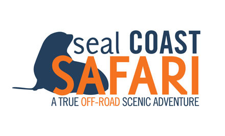 $57 for a Three-Hour Off-Road Seal Coast Adventure Tour incl. Muffin & Hot Beverage (value $115)