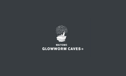 Up to 52% off Waitomo Glowworm Caves (value up to $48)