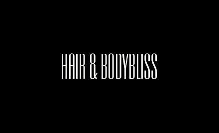 $99 for a Half Head of Blonde Foils, Shampoo, Cut, Blow Wave, Conditioning Treatment & $50 Voucher (value $320)