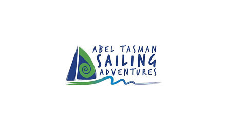 $84 for a Full Day Sail in the Abel Tasman (value $169)