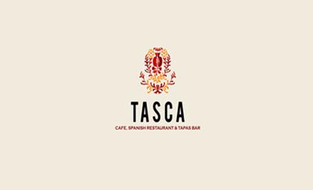 $25 for a $50 Spanish Restaurant & Tapas Voucher