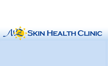 $99 for a Full Body Skin Check (value $195)