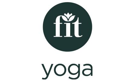 $79 for 10 Yoga Classes (value $169)