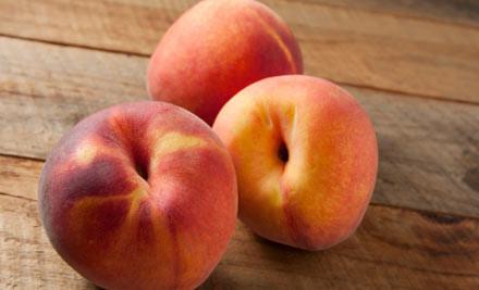 $27 for a 7.5 kg Summer Fruit & Vegetable Box Delivered to Your Door