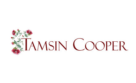 $29 for a $60 Voucher to Spend Online at Tamsin Cooper Designer Fashion Store (value $60)