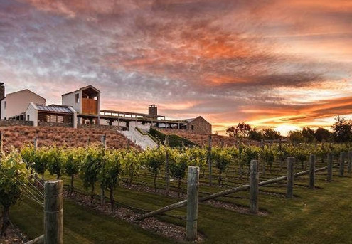 Full Day Hop on Hop off Wine Tours – Marlborough (Departs Picton/Blenheim)