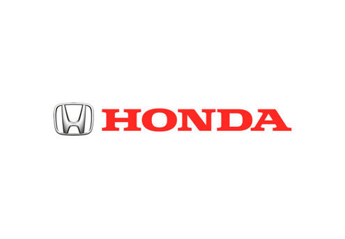Honda Car Service incl. Oil & Oil Filter Replacement, Tyre Inspection - Options for Honda Maintenance & to incl. WOF or Wheel Alignment