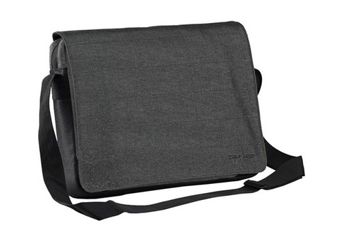 Virtuoso Laptop Satchel