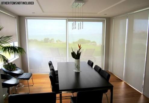 Curtains Blinds House Garden Deals In Auckland