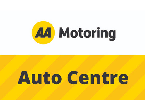 AA Standard Silver Service™ incl. oil & filter change at selected Auckland locations - Offer available to purchase for 48-hours only