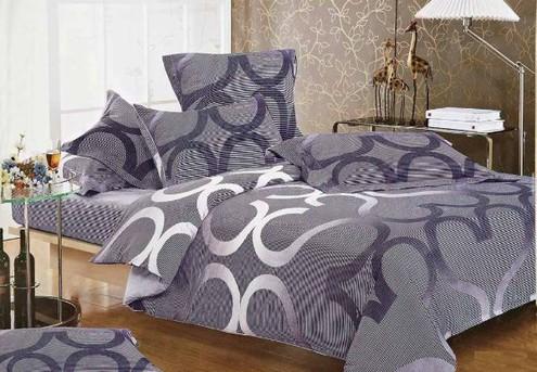 a2636e6c0c Soney Duvet Cover Set - Three Sizes   Three Pillowcase Set Options Available