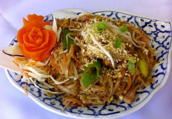 restauranter i flensborg thai 2 go aalborg