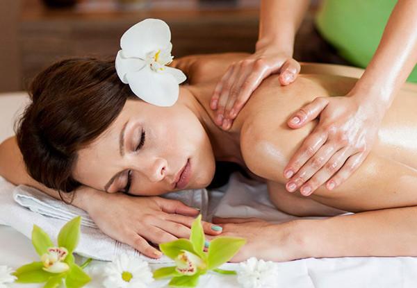 thai body to body thai massage nykøbing f