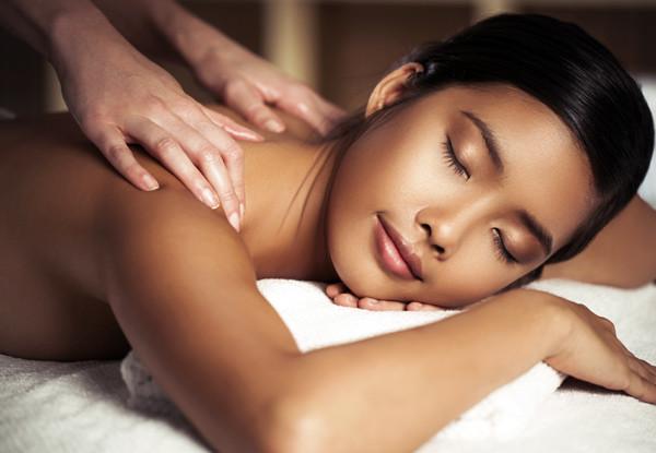 massage invercargill sex massage auckland