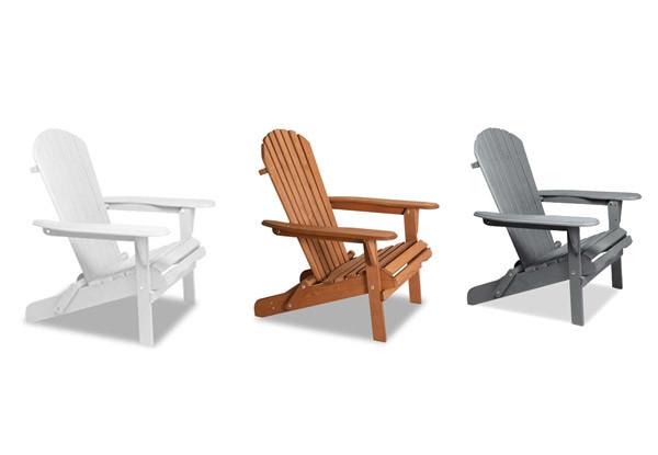 Cape Cod Chair Grabone Nz