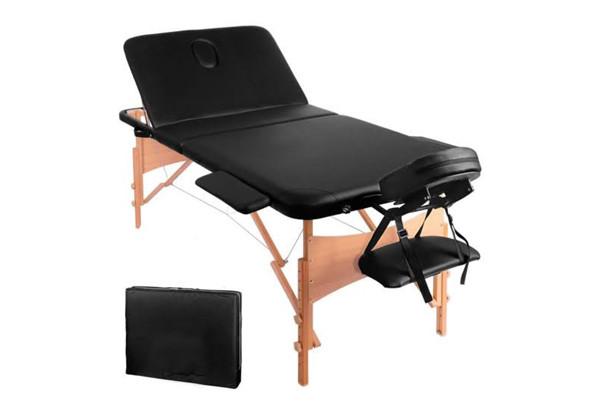 Mobile massage auckland