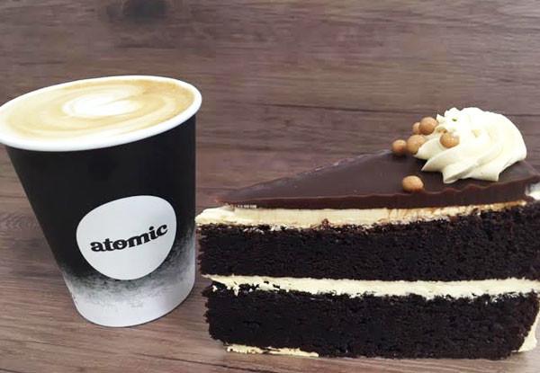 Divine Cakes Desserts Christchurch