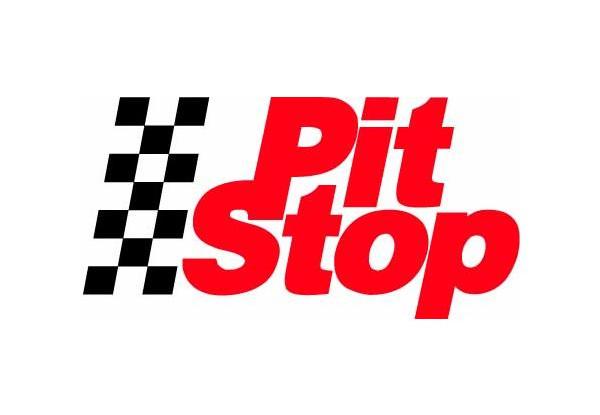 Pit Stop Grabone Nz