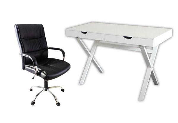 29 Unique Office Furniture Queenstown yvotubecom : cb1a2f66d03a4afaad1bf63c022b02ba5b4a7ac7 from yvotube.com size 600 x 415 jpeg 21kB