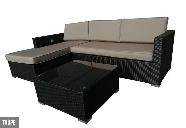 Outdoor Furniture Queenstown - home decor - Appshow.us
