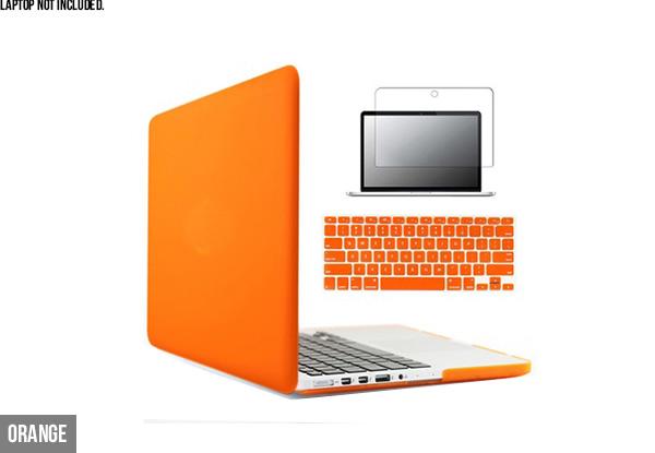 Laptop Bundle Grabone Nz
