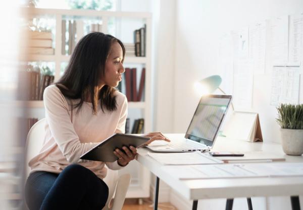 29 For An Entrepreneurship Online Bundle 10 Courses