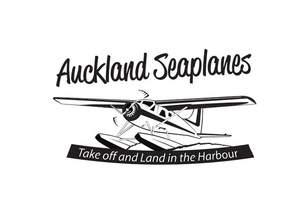 Seaplane Scenic Flight - Option to incl. a Three-Course Dining Experience