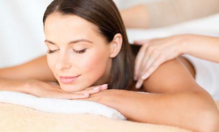 nz porn industry massage invercargill
