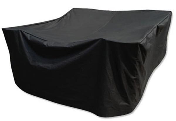outdoor furniture cover grabone nz