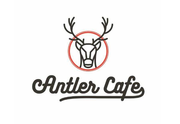 Kid Friendly Cafe Dunedin