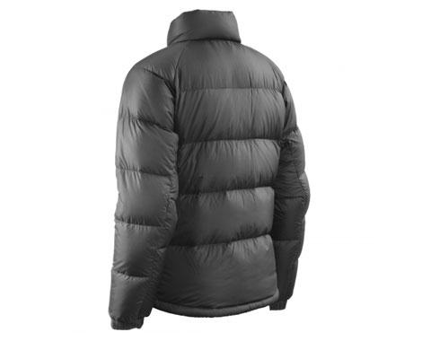 Kathmandu Down Jacket • GrabOne NZ