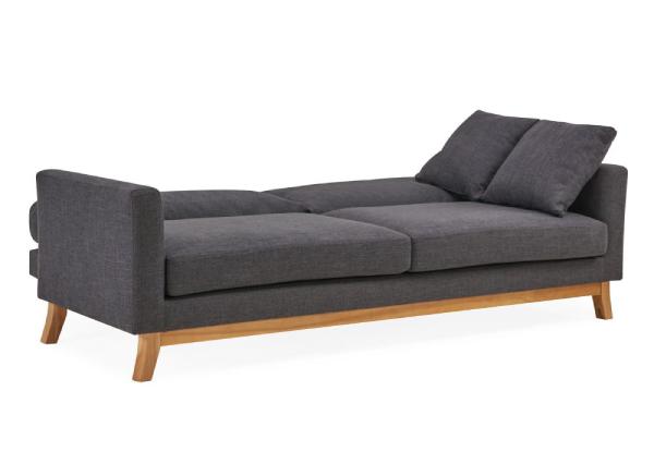 Hoffman Sofa Bed