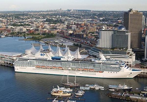 Vancouver casino destinations metroplis river boat casino