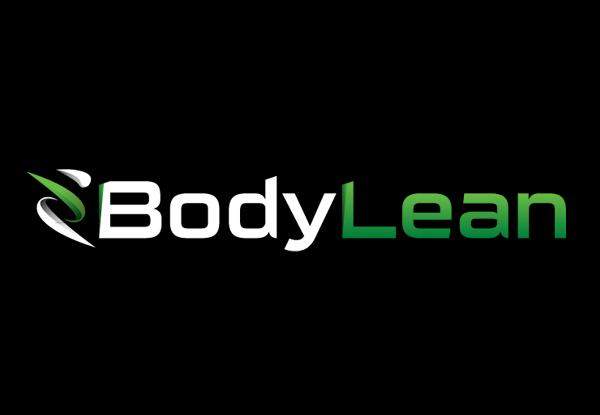 BodyLean • GrabOne NZ