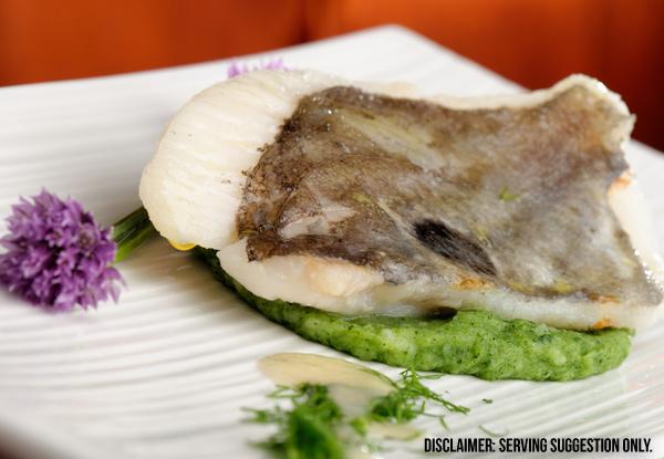1kg of fresh john dory fillets grabone nz 2690 for 1kg of fresh john dory fillets skin on north island delivery forumfinder Images