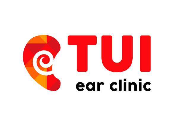 Ear Health Check & Ear Wax Removal in Rototuna