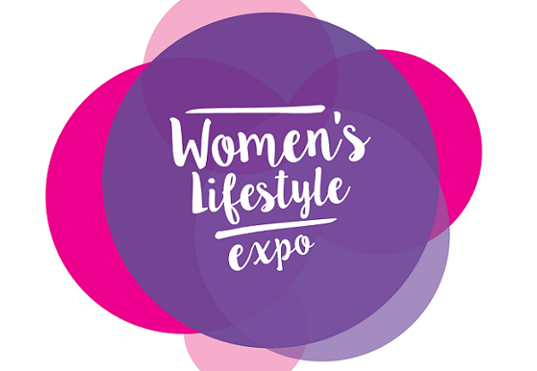 Two Entry Tickets to the Women's Lifestyle Expo at TSB Stadium, New Plymouth - Option for One Entry Ticket & Expo Goodie Bag - 17th or 18th October 2020