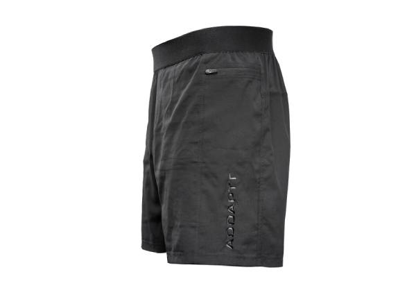 Technical Training Shorts - Available in Four Sizes