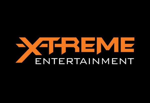 Xtreme Entertainment Grabone Nz