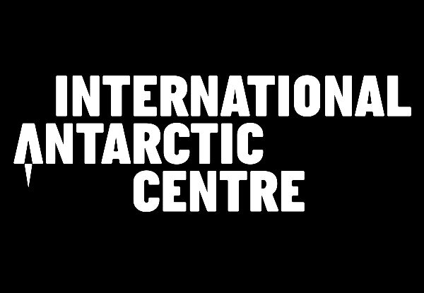International Antarctic Centre Adult Pass incl. 4D Experience & Hagglund Ride - Option for Child - Not Valid 28th September to 11th October