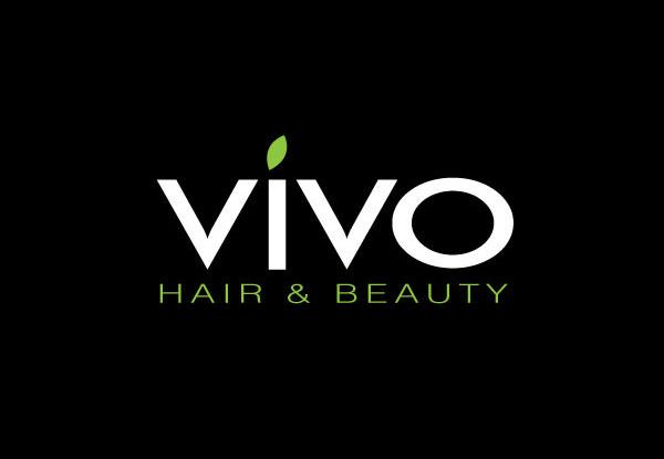 Vivo Hair And Beauty Grabone Nz