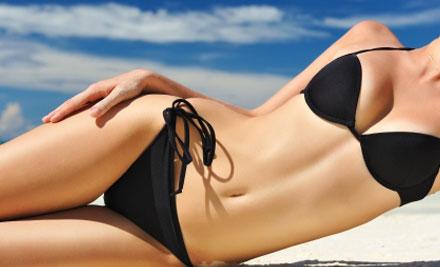 brazilian-bikini-treatment
