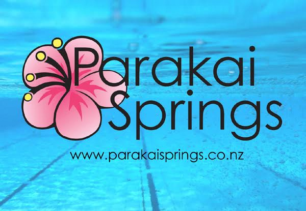 Private Rock Pool Venue Hire for up to 50 People & Full Use of Pool Facilities incl. Kitchen & Barbecue Facilities - Option to incl. a $300 Non-Alcoholic Bar Tab