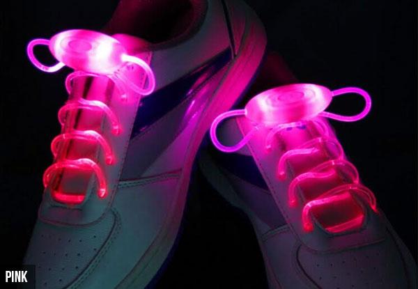 Как сделать в домашних условиях так чтобы светились кроссовки