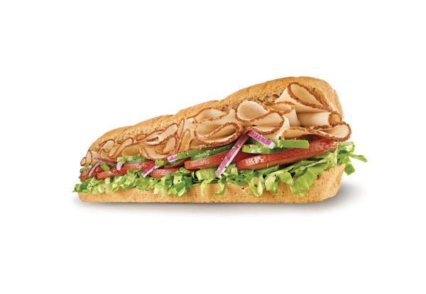 City Fast Food Wanganui