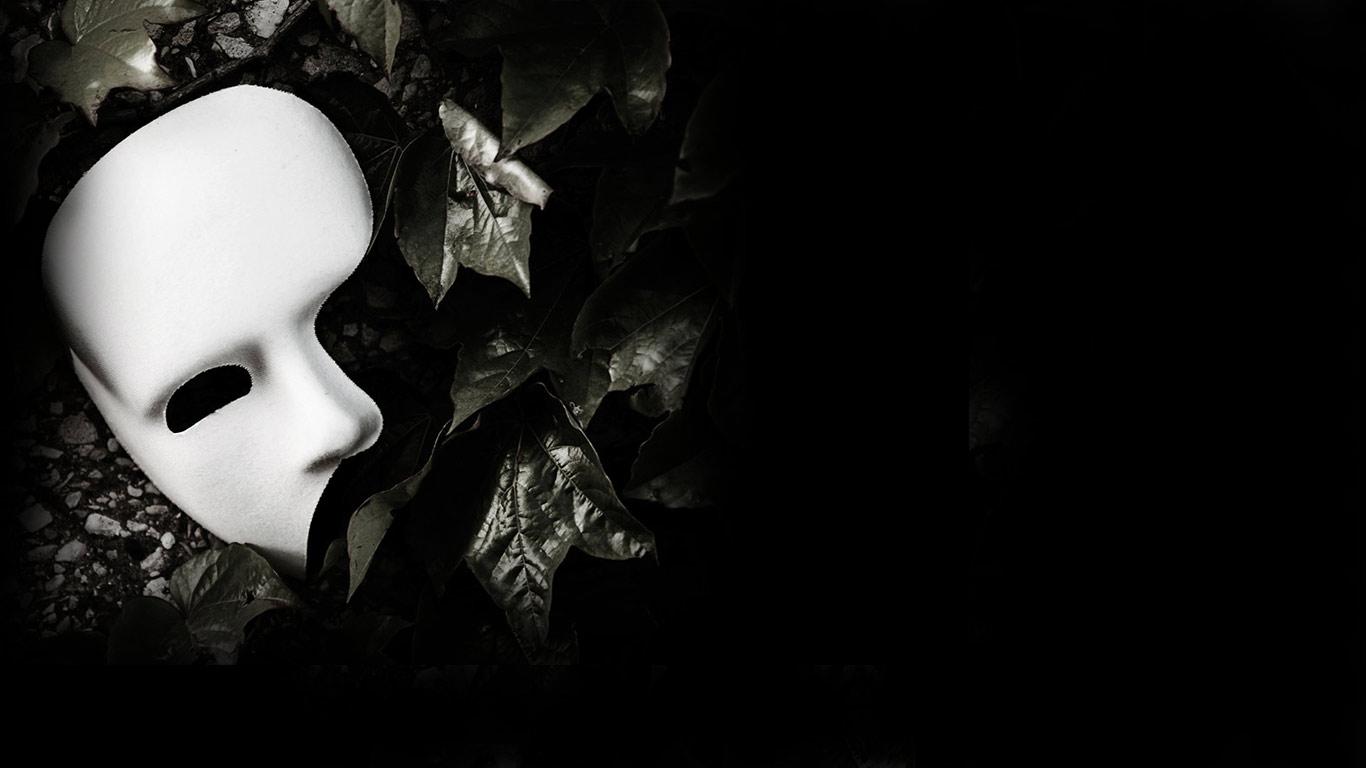 Phantom Of The Opera Ticket Grabone