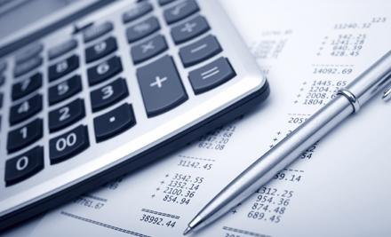 MYOB Accounting or Payroll Lessons