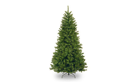 Buy Artificial Christmas Trees Nz