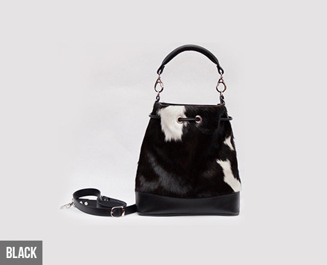 299 For A Designer Leather Handbags Made In New Zealand With Free Shipping